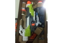 Chỉ 490k cho cây súng Nerf Modulus