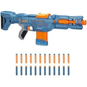 Súng đồ chơi NERF Elite 2.0 Echo CS-10 Blaster