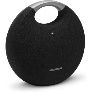 Loa Bluetooth HK Onyx Studio 5