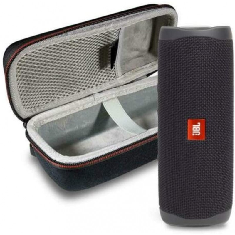 Loa JBL Flip 5 bluetooth