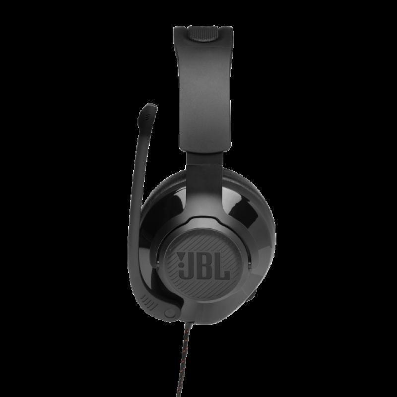 Tai nghe JBL Quantum 100