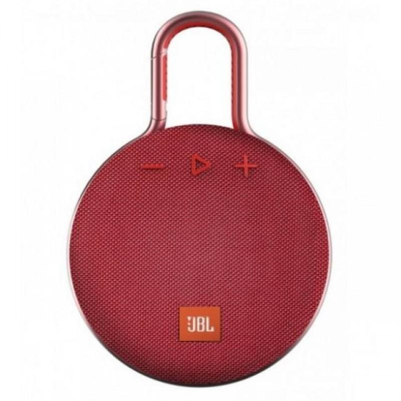 Loa Bluetooth Chính Hãng  JBL