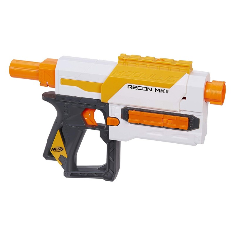 Súng Nerf Modulus Recon MK11 Toy