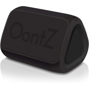 Loa OontZ Angle Solo - Bluetooth Portable Speaker