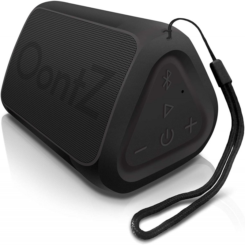 Loa OontZ Angle Solo - Bluetooth Portable Speaker