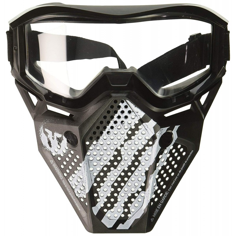 Mặt nạ Nerf Rival Phantom Corps Face Mask