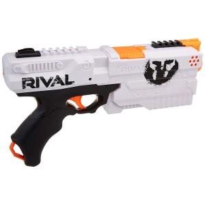 Súng Nerf Rival Kronos Outdoor Blaster