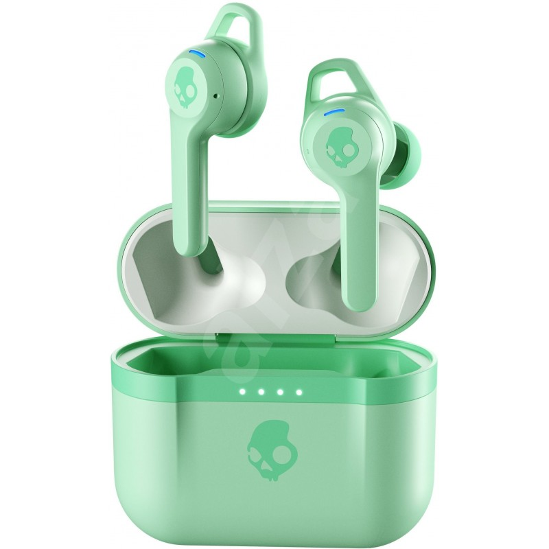 Tai nghe Skullcandy INDY EVO