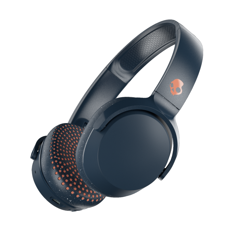 Tai nghe Skullcandy RIFF WIRELESS