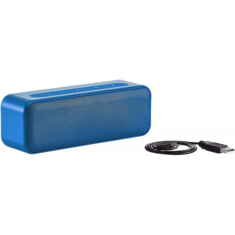 Loa Amazon 15-Watt Bluetooth