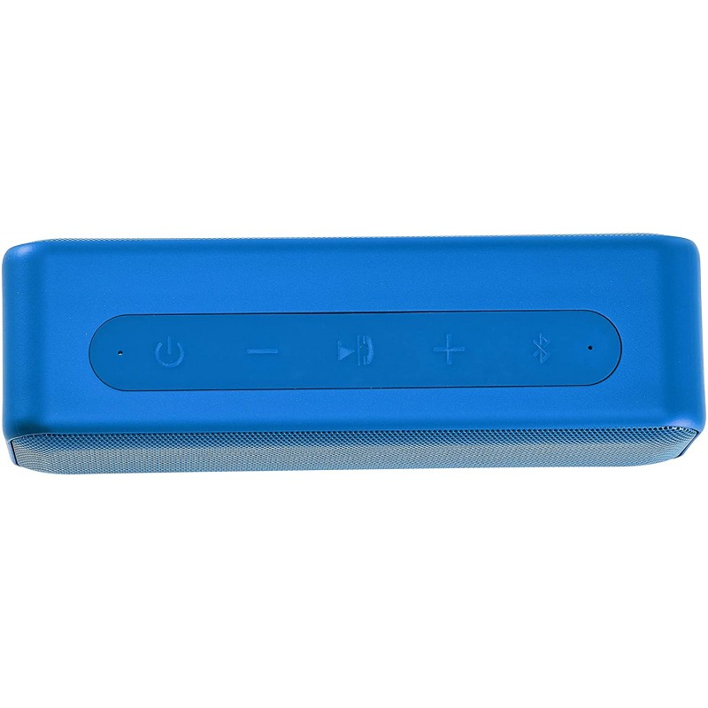 Loa Amazon 15-Watt Bluetooth